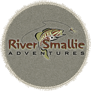 River Smallie Adventures