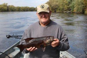 river fishing trips gatlinburg, tn